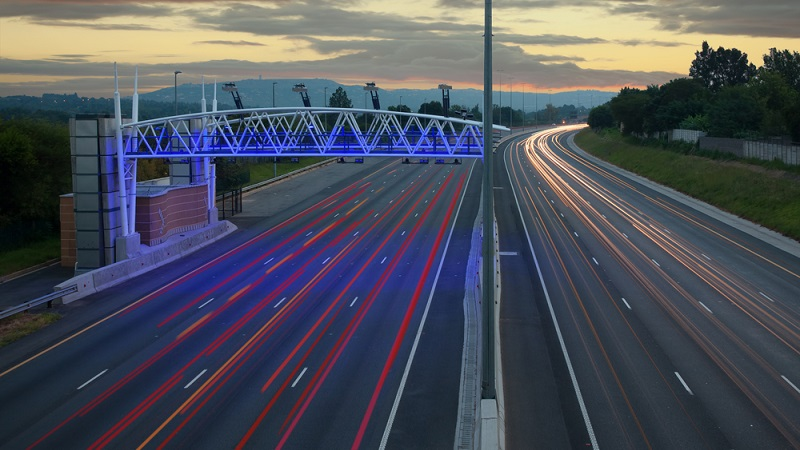 The solution to e-Tolls is simple: scrap them now