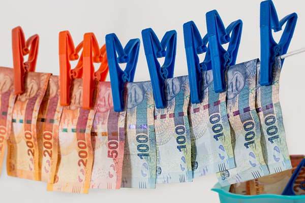 Gauteng Health owed R196m by government departments