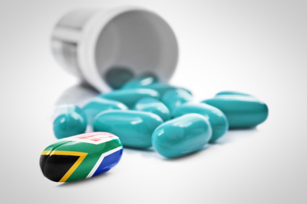 Shortage of psychiatric drugs alarms patients