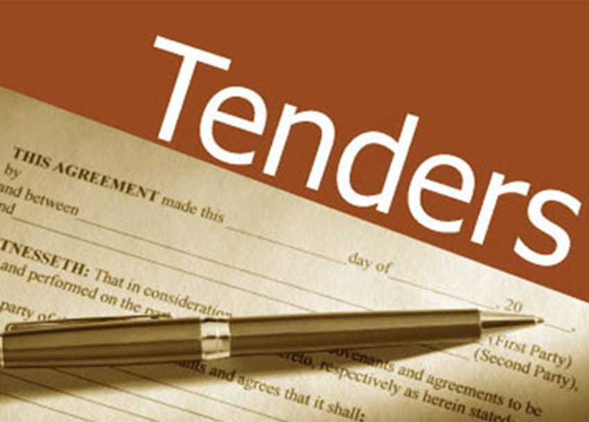Cancellation of R1.5 billion in tenders impacts negatively on road development and jobs