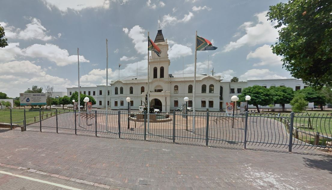 DA calls for investigation into appointment of Mogale City HR Manager who was fired at SABC