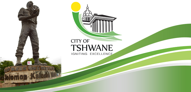 Tshwane residents used as pawns in political power game