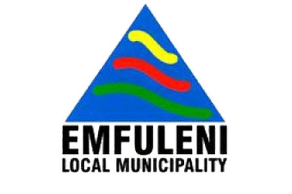 Water crisis looms in Emfuleni