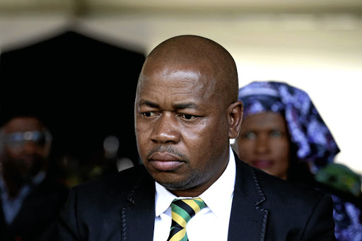 Mayor Masina misled Ekurhuleni residents about Covid-19 vaccine