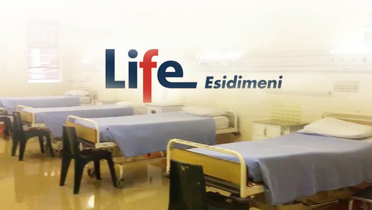 Mystery of eight missing Life Esidimeni patients