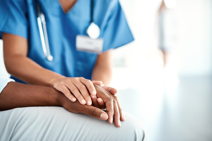 No money for 983 community service nurses to get posts in Gauteng hospitals