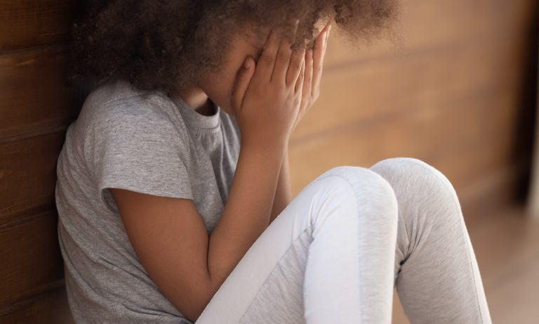 Children safety under siege as 1339 child abuse cases reported in Gauteng