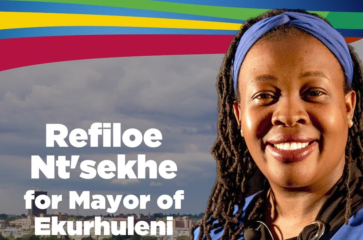 It's time to arrest ANC cadres implicated in R27 million Ekurhuleni recycling scam