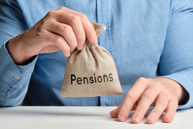 Cash-strapped municipalities withhold millions in pension contributions