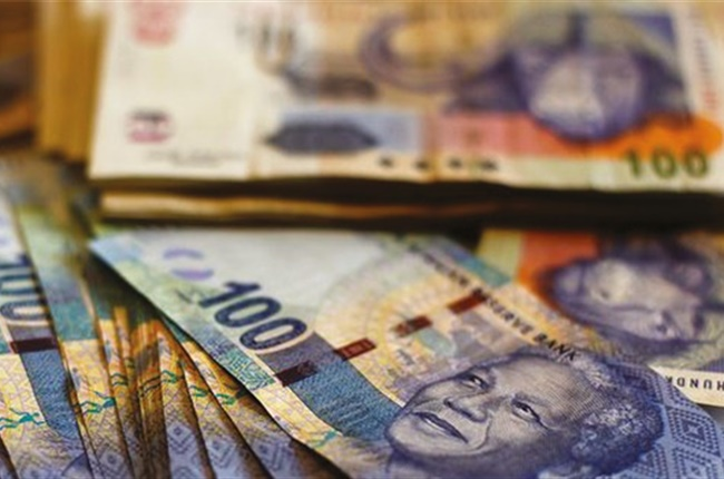 District Development experiment fails spectacularly as OR Tambo District Municipality funds cut