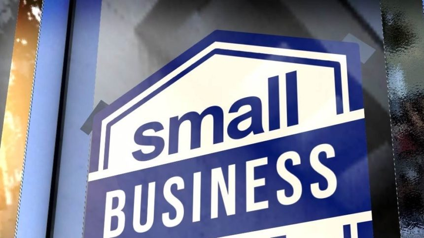 Government non-payment killing small business in the Eastern Cape