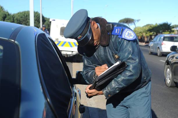 Hundreds of millions in EC traffic fines still unpaid