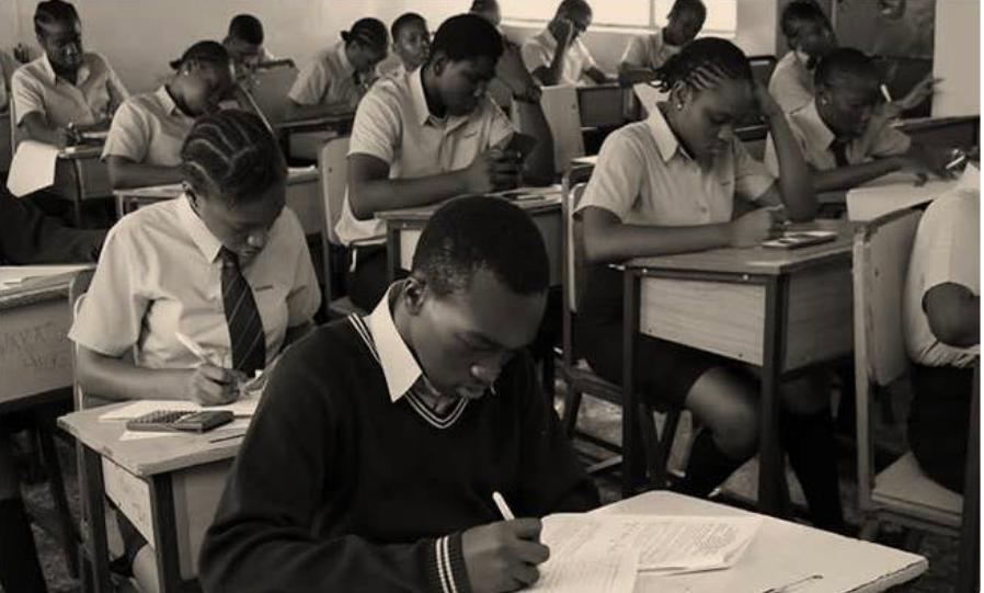 Education must be balanced with safety and the clock is ticking for Free State schools