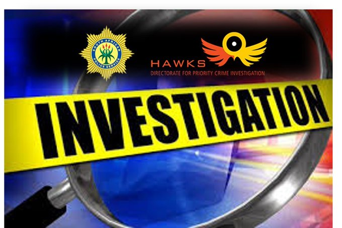 Hawks arrests reveal more FS scandals – DA will demand answers