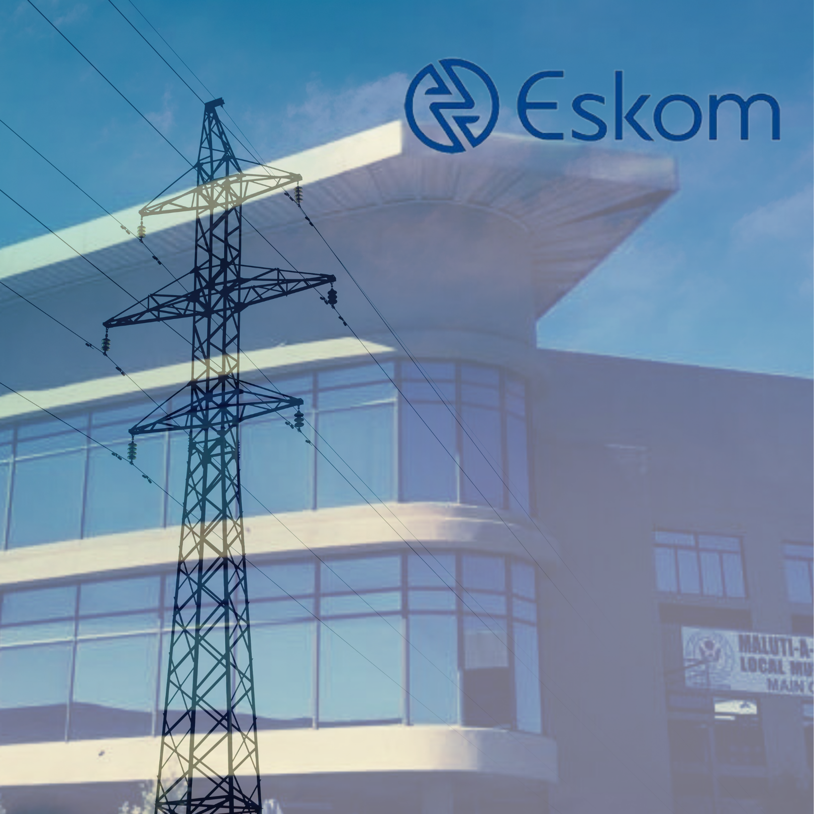 DA welcomes historic agreement between MaP and Eskom