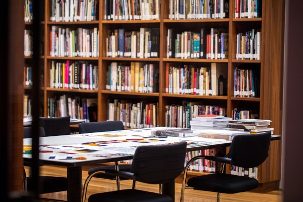 DA dismayed by the  lack of readiness at Pools and libraries in eThekwini