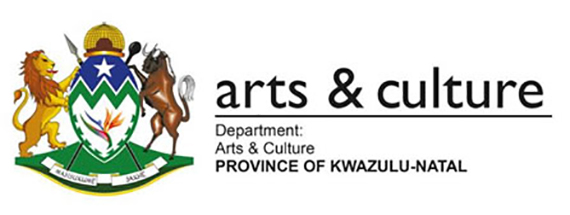 KZN Department of Arts and Culture must not blame lockdown for its own dysfunctional state