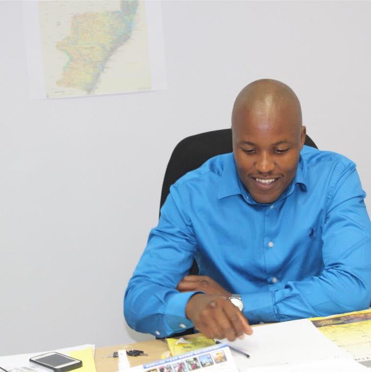 Zululand corruption: DA calls on MEC to speed up investigation