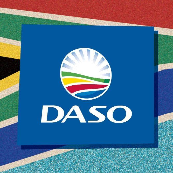 DASO KZN calls for safety of students