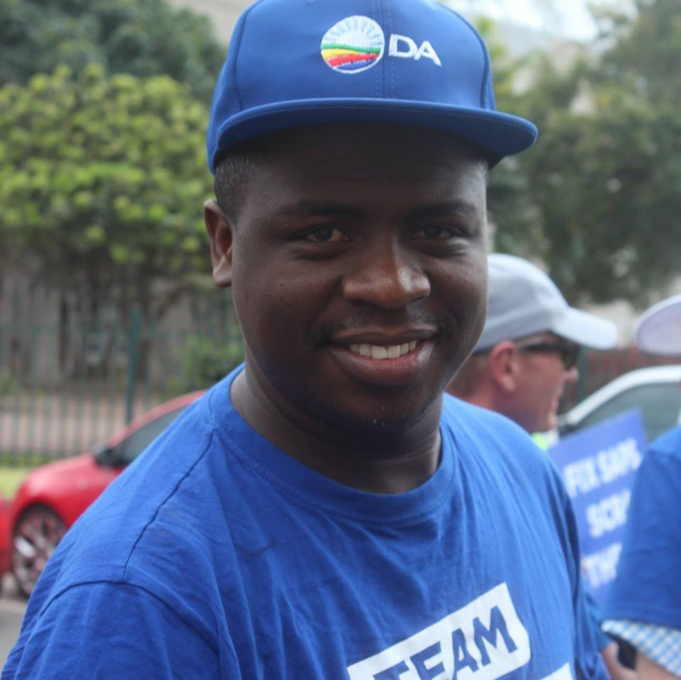 DA Calls for uMgungundlovu District Municipality to be placed under administration