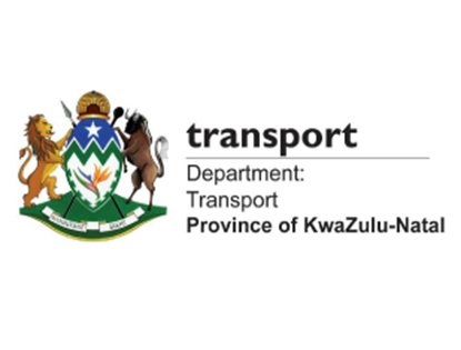 Tomorrow is D-day for MEC Ntuli to present KZN's draft Learner Transport Policy
