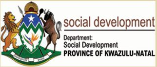 KZN Social Development Adjustment Budget Debate: Premier must show good governance by placing cash cow DSD under administration