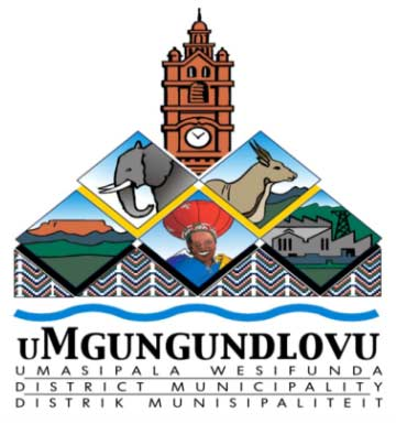 DA Calls on MEC Hlomuka to invoke section 139(1) in uMgungundlovu District