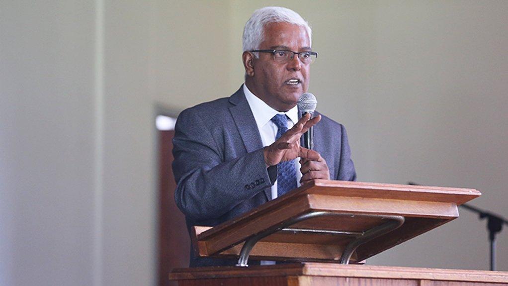 KZN's new EDTEA MEC has a hard task ahead fixing what his predecessors have broken