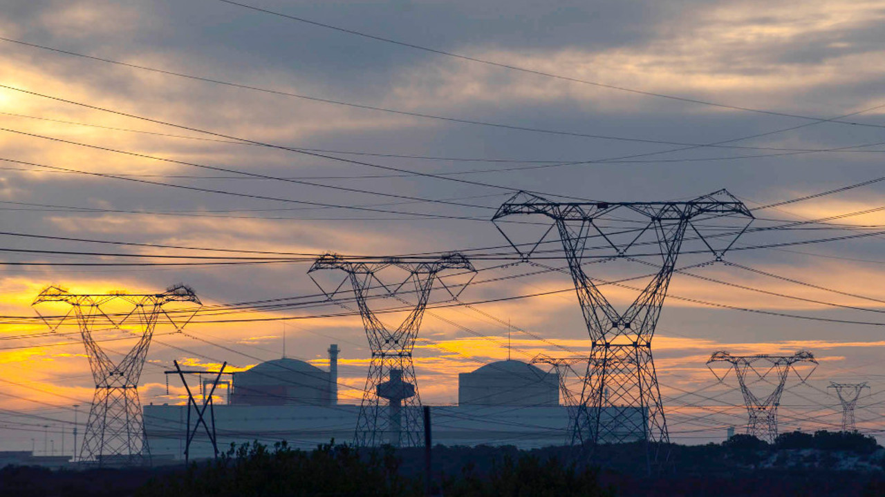 DA calls for urgent probe into Msunduzi electricity crisis