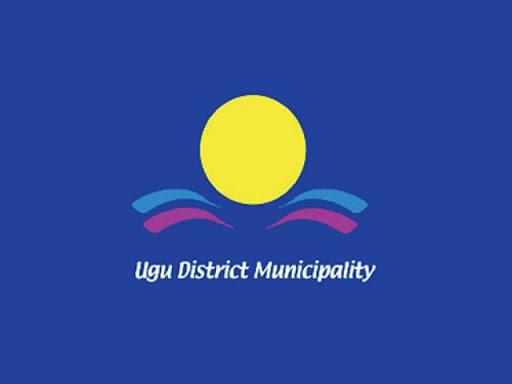 DA welcomes long overdue suspension of Ugu MM