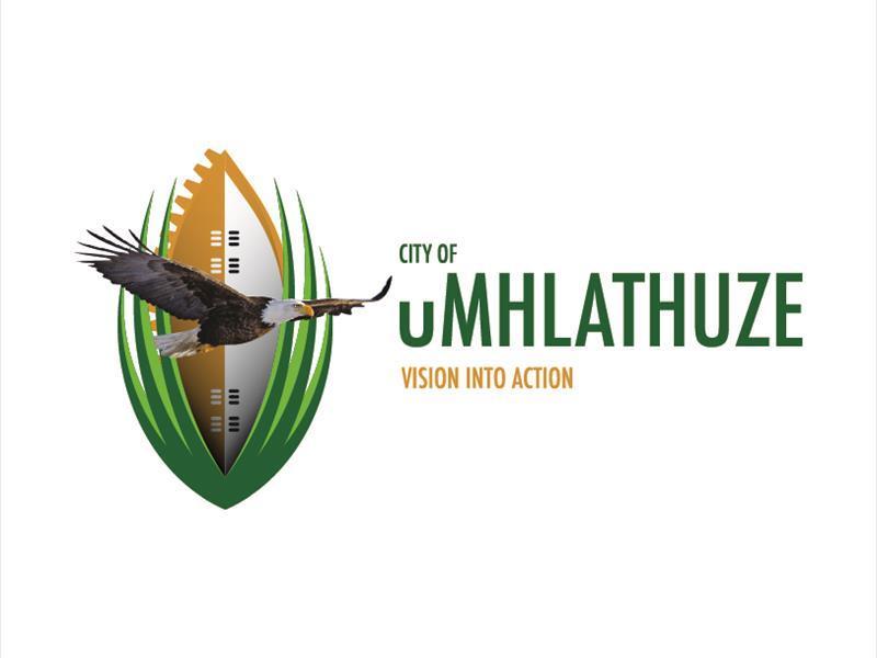 Mhlathuze near collapse due to mismanagement