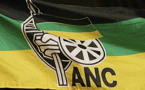 ANC votes to throw a R2.5 million party for the tourism industry amid retrenchments