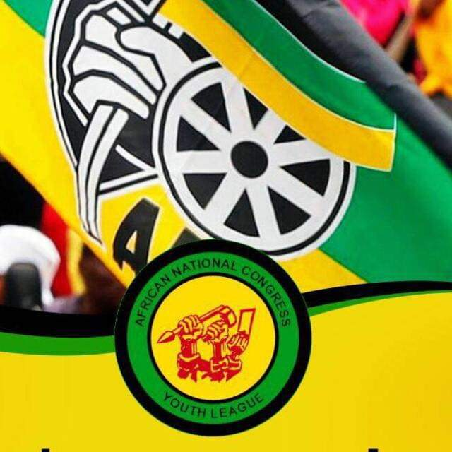 DA notes bail for ANCYL leader who allegedly instigated violence