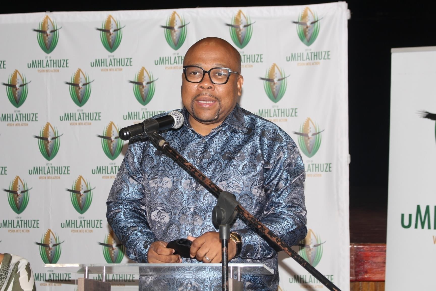 DA calls on the Mayor of uMhlathuze to resign with immediate effect